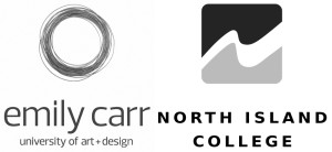 emily_carr_logo-detail